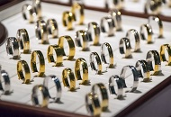 Open a Jewelry Business in Canada Image