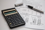 Accounting in Canada Image
