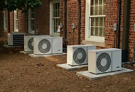 Establish a Business on Energy and A/C Supply in Canada Image