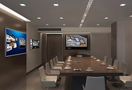 Virtual Office in Canada Image
