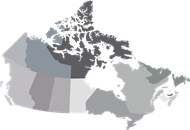 How to Open a Business in British Columbia Image