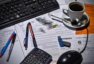 Accounting Services in Ottawa Image