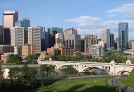 Company Formation Services in Calgary Image