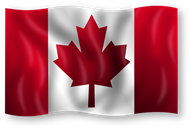 Business Immigration to Canada Image