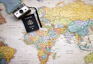 Open a Travel Agency in Canada Image