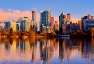 Becoming a Permanent Resident in Canada Image