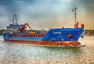 Open a Canadian Business for Repair and Maintenance of Ships Image