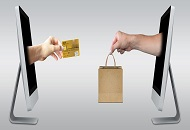 Set Up an E-Commerce Business in Canada Image