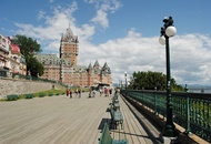 Open a Business in Quebec Image