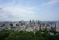 Company Formation Services in Montreal Image