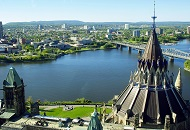 Company Formation Services in Ottawa Image