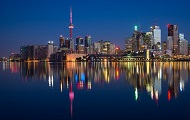 General Guide on Company Formation in Canada Image
