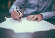 How to Obtain a Power of Attorney in Canada Image