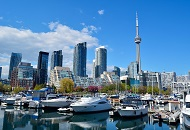 Company Formation Services in Toronto Image