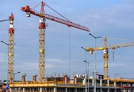 Open a Construction Company in Canada Image